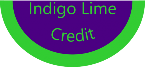 Indigo Lime Credit